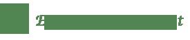 Miljökonsult och Kvalitetskonsult – Eco Management AB